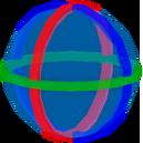Atlasphere Crash Bandicoot The Wrath of Cortex.png