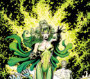 Polaris (Lorna Dane) (Terra-616)