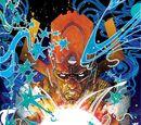 Galactus (Galan) (Terra-616)