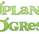 Upland: Ogres
