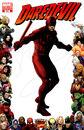 Daredevil Vol 1 500 70th Frame Variant.jpg