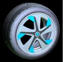 ZT-17 wheel icon.png