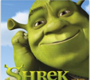 Shrek: From the Swamp to the Screen
