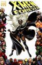 X-Men Forever Vol 2 5 70th Frame Variant.jpg