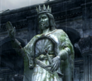 Trzecie Cesarstwo