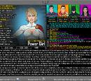 Oracle Files: Karen Starr 4
