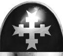 White Templars