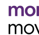 Foxtel Movies More