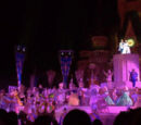Cinderellabration: Lights of Romance