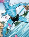 Robert Drake (Earth-18119) from Amazing Spider-Man Renew Your Vows Vol 2 6 001.jpg