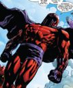 Max Eisenhardt (Earth-18119) from Amazing Spider-Man Renew Your Vows Vol 2 6 001.jpg