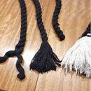Tail Rope Tutorial 2.jpg