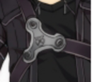 The Heart of the Relic.png