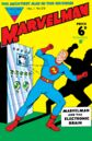 Marvelman Vol 1 29.jpg