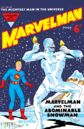 Marvelman Vol 1 30.jpg