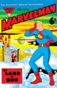 Marvelman Vol 1 34.jpg