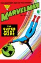 Marvelman Vol 1 33.jpg