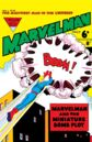 Marvelman Vol 1 31.jpg