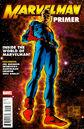 Marvelman Classic Primer Vol 1 1.jpg