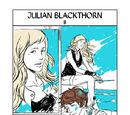Emma & Julian