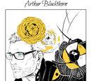 Arthur Blackthorn