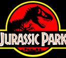 1993 movies