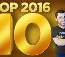 Top e Flop 10