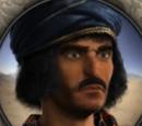 Abu Khatab al-Tunisi