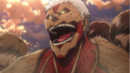 The Armored Titan roars.png