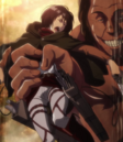 Mikasa is crushed.png