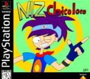 Niz Chicoloco (1997 video game)