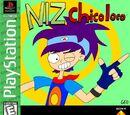 Niz Chicoloco (1997 video game)