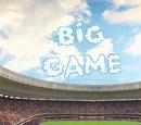 Big game/Galería
