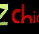 Niz Chicoloco (series)