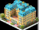 Elite Grand Hotel.png