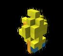 Quickdraw Quackslinger
