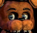 Freddy Fazbear/Original