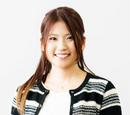 Azusa Kato