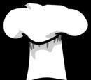 La Toque du Chef