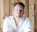 Daniel Lindholm.png
