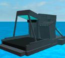 Freon Suppressor