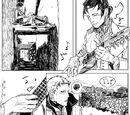 Magnus & Imasu