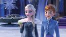 Olaf's-Frozen-Adventure-19.png