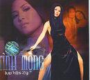 TNCD381 - Top Hits 29 - Tình Mộng