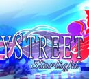 MyStreet Season 5