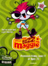 The Buzz on Maggie print ad NickMag June July 2005.jpg