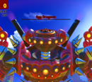Egg Dragoon (Sonic Forces)