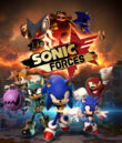 Sonic Forces box artwork.jpg