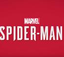 IvanOrozco1312/Propuesta de doblaje: Marvel's Spider-Man (PS4)