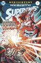 Superwoman Vol 1 11.jpg